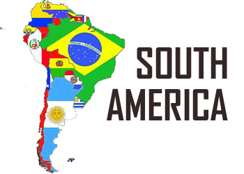 Best Place to Live in South America