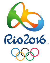 Rio 2016 - Your Favorite Olympic Games Sport