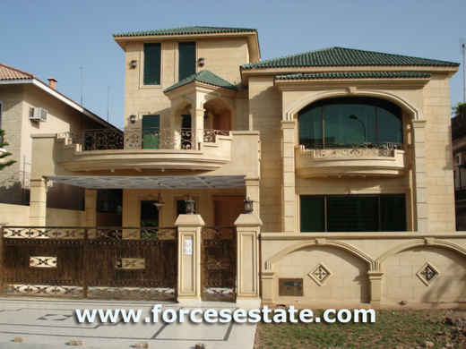 Brand new house for sale in islamabad pakistan for New homes design pakistan
