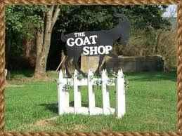 goat farming 8053732254