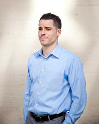 EXCLUSIVE INTERVIEW: Roger Ver, the Bitcoin Jesus
