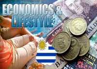 Economic and Lifestyle Considerations when Moving to Uruguay