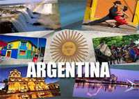 Best Place to Visit in Argentina