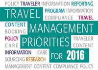 Travel Priorities for the Perfect Holiday Destination
