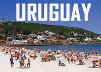 The Best Beaches of Uruguay