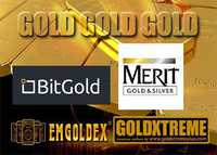 List of Gold Scams / Schemes