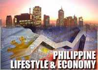Economic and Lifestyle Considerations when Moving to Philippines