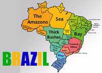 Best State in Brazil to Live In