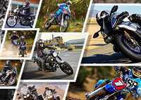 20 Best Motorcycle Brands of All Time