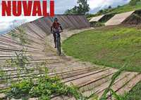 9 Activities in Nuvali, Laguna