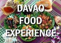 Top Food Destinations in Davao City