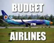 The Best Budget Airlines in Asia