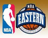 The Best NBA Teams of All Time (EASTERN CONFERENCE)