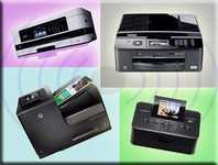 Best Printer Brand For Home and Office Use
