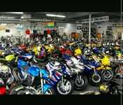 Best selling Bikes in the Philippines