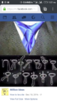 Would you knot this tie