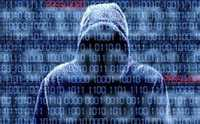 Are you afraid of hackers?