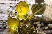 The benefits of Olives and olive oil