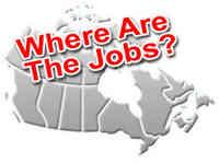 Canada's Four Year Rule for Temporary Foreign Workers