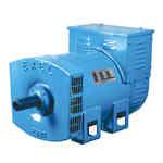 AC Generator Price