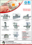 Pharma|Packaging Machinery Manufacturers - NK Industries