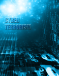 Confronting cyberterrorism with cyber deception
